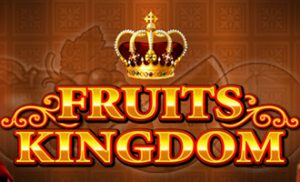 fruits-kingdom